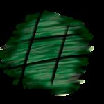 cross-2-green
