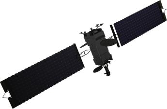 satellite_darken